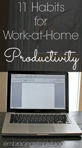 best 25 work from home uk ideas on pinterest productivity gcse