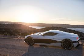 koenigsegg spyker small automakers cashing in on demand for bespoke supercars