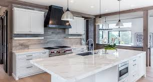 can you use to clean countertops how to make and use a cleaner for marble countertops