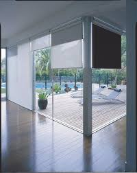 Dual Day And Night Roller Blinds Dual Day And Night Roller Blinds Buy Roller Blinds Roller Shade