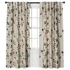 Living Room Curtains Target Ravishing Living Room Curtains Target Home Design Plan