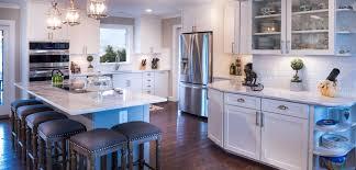 kitchen cabinets store best kitchen cabinets in northern virginia kitchen bath