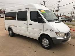 dodge cer vans for sale passenger for sale in oklahoma carsforsale com