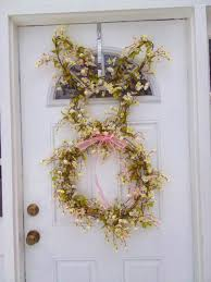 easter decoration 17 easiest easter decorating ideas