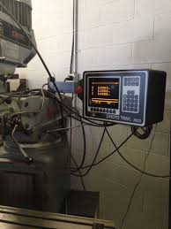 manual clausing kondia mill clausing kondia fv 1 48vs08 9