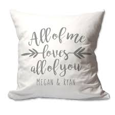 personalized throw pillows pattern pop