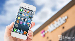 t mobile phone sales black friday t mobile phones iphone 5st mobile phones iphone 5s u2013 best mobile