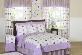 Indie Bedding Sets Bedding Set Black White Bedding Favorite Black And White New