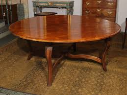 Pad For Dining Room Table by Oval Dining Room Table Enlarge Photo Golden Finish Oval Dining