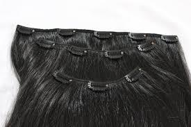 rapunzels hair extensions rapunzel rapunzel let your hair extensions barbieblondegirl