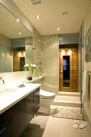 spa bathrooms ideas zen bathroom decor bathrooms best ideas on spa and small color