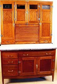restoration hardware china cabinet restoration hardware china cabinet hardware for furniture antique