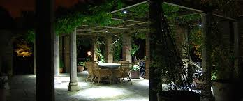 Garden Patio Lights Patio Lights Uk Patio Lighting Ideas How To Choose And Install