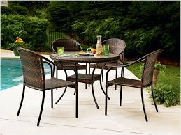 Patio Furniture Stuart Fl by Outdoor Furniture Clearance Sears Good Quality Convencion Liderago