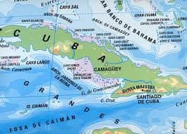 central america physical map central america map in up