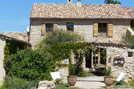 chambres d hotes moustiers sainte 2018 reservations in bed and breakfast and cottage bed and