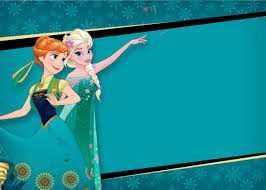 frozen fever free printable invitations oh my fiesta in
