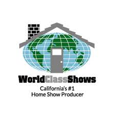 Home And Garden Design Show San Jose by World Class Home Shows Youtube