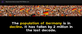 germany facts 70 facts about germany factslides