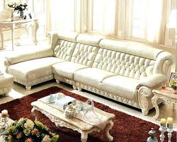 antique style living room furniture antique style living room furniture style living room sofa sets