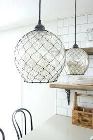 Nautical Wall Sconce Indoor Nautical Pendant Lighting Indoor House Designs Inside Kitchen Wall
