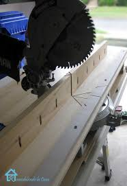 How To Cut Crown Molding Angles For Kitchen Cabinets How To Cut Crown Molding For Kitchen Cabinets Gramp Us