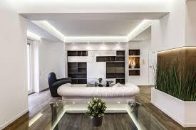 Beautiful Apartment Beautiful Apartment Design Good Inspiration U Ideas Brabbu Design