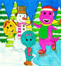 barney imagination island by bestbarneyfan on deviantart