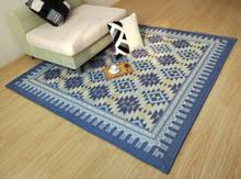 Large Contemporary Rugs Popular Large Luxury Rug Carpet Buy Cheap Large Luxury Rug Carpet