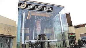 Cincinnati Casino Buffet by Horseshoe Casino Cincinnati To Be Renamed Jack Cincinnati Casino