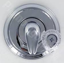 Remove Moen Shower Faucet Shower Moen Shower Knob Hard To Turn Moen Shower Handle Removal