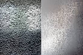 blog lime lace metallic wallpaper collection