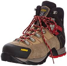 asolo womens hiking boots canada amazon com asolo s fugitive gtx hiking boots hiking boots