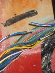 electrical gurus fuel pump circuit issues zdriver com