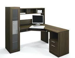 desk superb computer desk wayfair imac computer desk computer