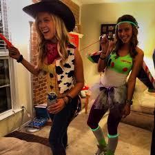 Buzz Lightyear Halloween Costume 45 Inspirational Friend Costume Ideas Halloween