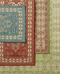 Rugs For Outdoors 159 Best Rugs Outdoors Kitchens Laundry Rooms Images On