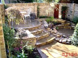 Split Level Garden Ideas Landscaping Ideas For Front Yard Split Level The Garden Inspirations