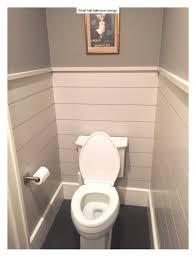 Half Bathroom Remodel Ideas Uncategorized Small Half Bathroom Design In Small Half