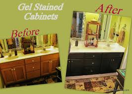 stained kitchen cabinets olympus digital camera spectacular diy gel stain kitchen cabinets