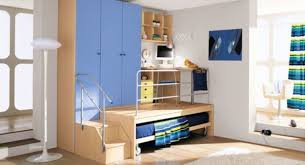home office desk decorating ideas small layout in a cupboard