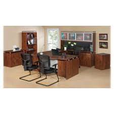 Walmart Filing Cabinets Wood by 3 Drawer File Cabinets At Walmart Best Home Furniture Decoration
