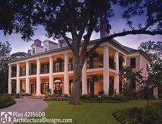 southern living house plan houses pinterest square feet