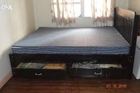 queen bed queen bed on sale steel factor