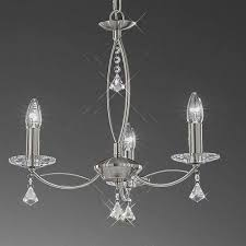 3 arm ceiling light monaco 3 arm light fitting the lighting superstore
