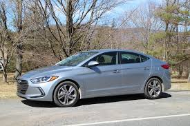 hyundai sonata 2005 gas mileage hyundai accent mpg 2018 2019 car release and reviews