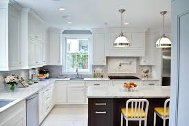 timeless kitchen backsplash gray subway tile backsplash inspiration for a timeless kitchen