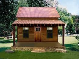 how to build your own small house agencia tiny home