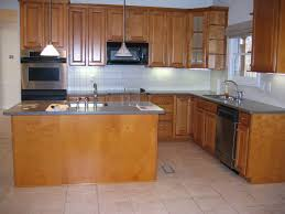 l shaped kitchen designs with island pictures l shaped kitchen layout ideas with island unique kitchen ideas