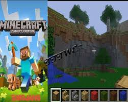 mindcraft pocket edition apk minecraft pocket edition android apk tttwe